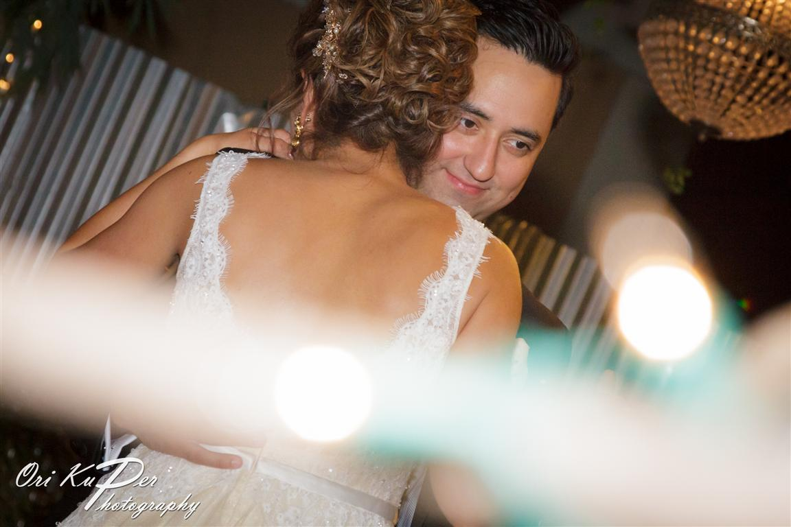 Amy_and_Xavier_Wedding_Houston_2016_401_IMG_0656