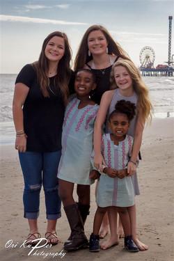 Family Photoshoot Galveston 2016_068_IMG_1181