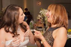 Irina & Leon Wedding Houston 429 IMG_9376