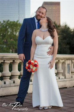 Irina & Leon Wedding Houston 028 IMG_8680