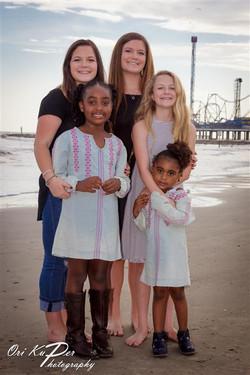 Family Photoshoot Galveston 2016_130_IMG_1342