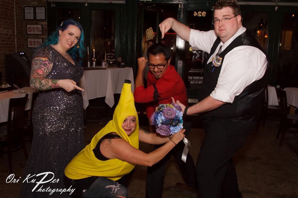 Wedding Photographer Houston TX_7552