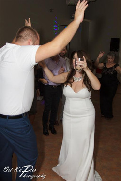 Irina & Leon Wedding Houston 608 IMG_9664
