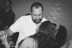 Irina & Leon Wedding Houston 549 IMG_9566