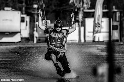 Houston Extreme Sports Photographer