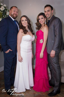 Irina & Leon Wedding Houston 101 IMG_8946