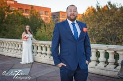 Irina & Leon Wedding Houston 012 IMG_8634