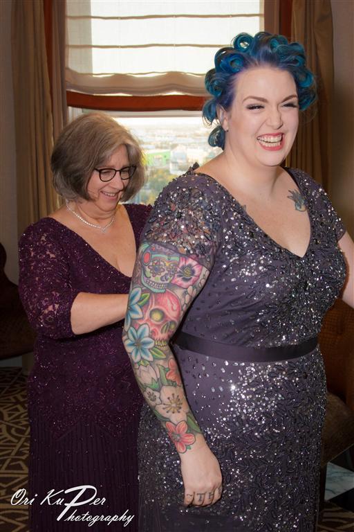 Wedding Photographer Houston TX_7155