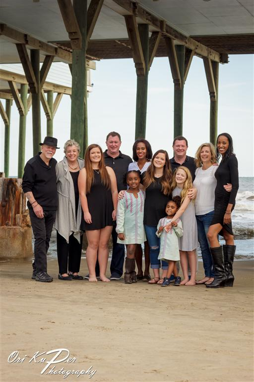 Family Photoshoot Galveston 2016_098_IMG_1267