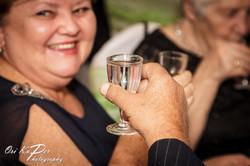 Irina & Leon Wedding Houston 465 IMG_9427