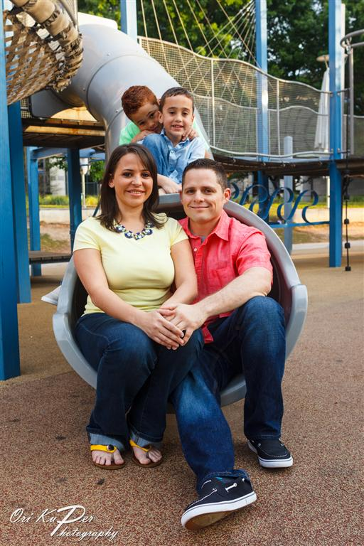 Family photos photographer Houston03