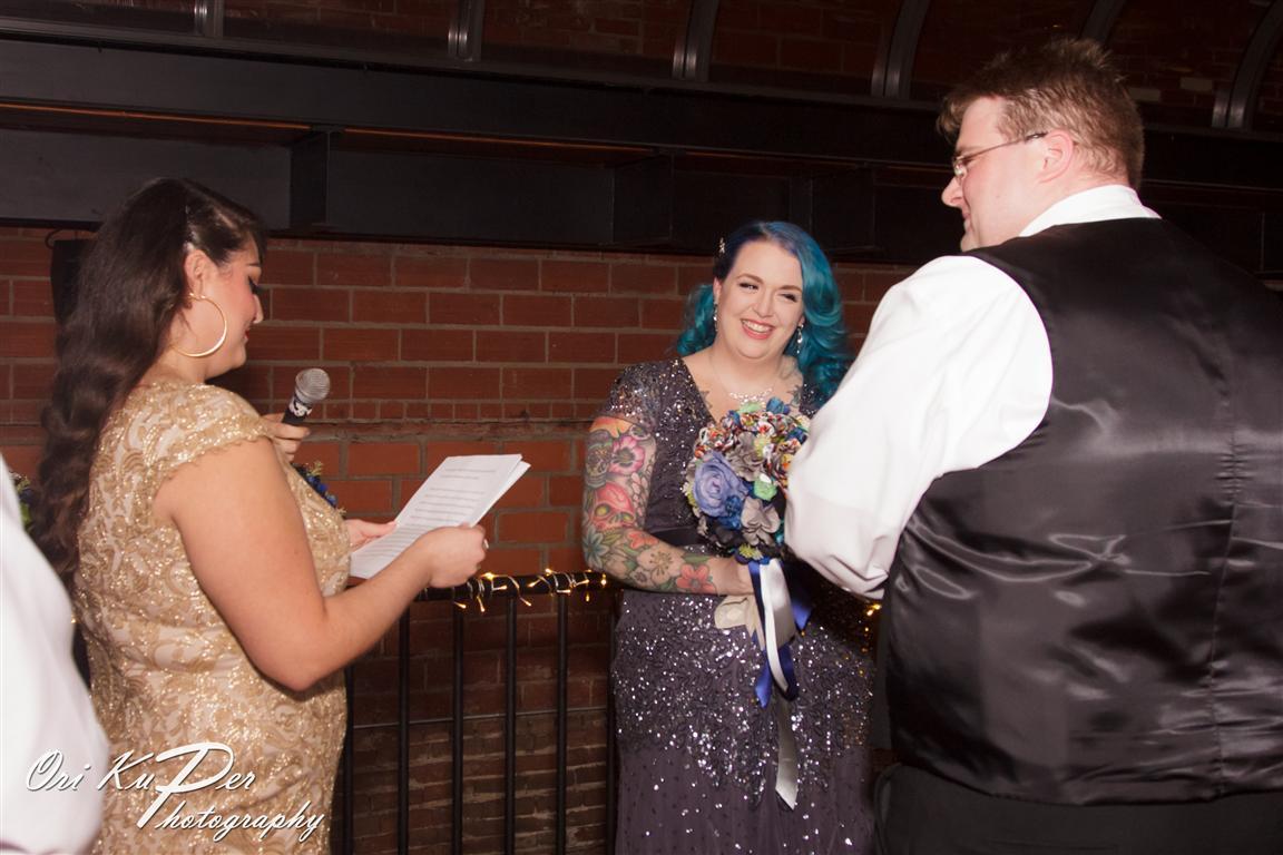Wedding Photographer Houston TX_7283