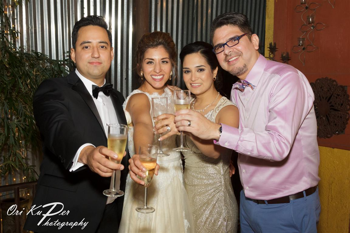 Amy_and_Xavier_Wedding_Houston_2016_472_IMG_0755