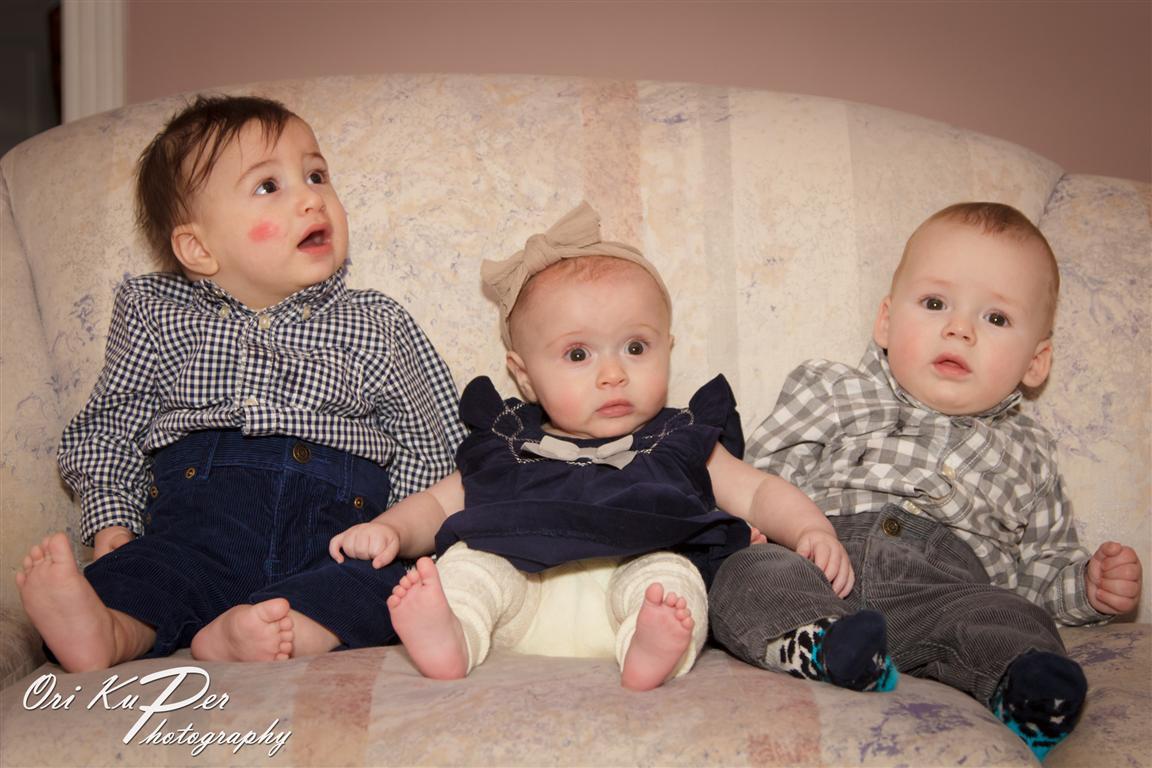 Family Photographer Houston IMG_463