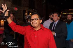 Wedding Photographer Houston TX_