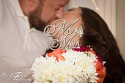 Irina & Leon Wedding Houston 666 IMG_9764