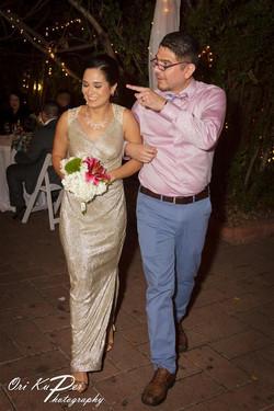 Amy_and_Xavier_Wedding_Houston_2016_345_IMG_0572