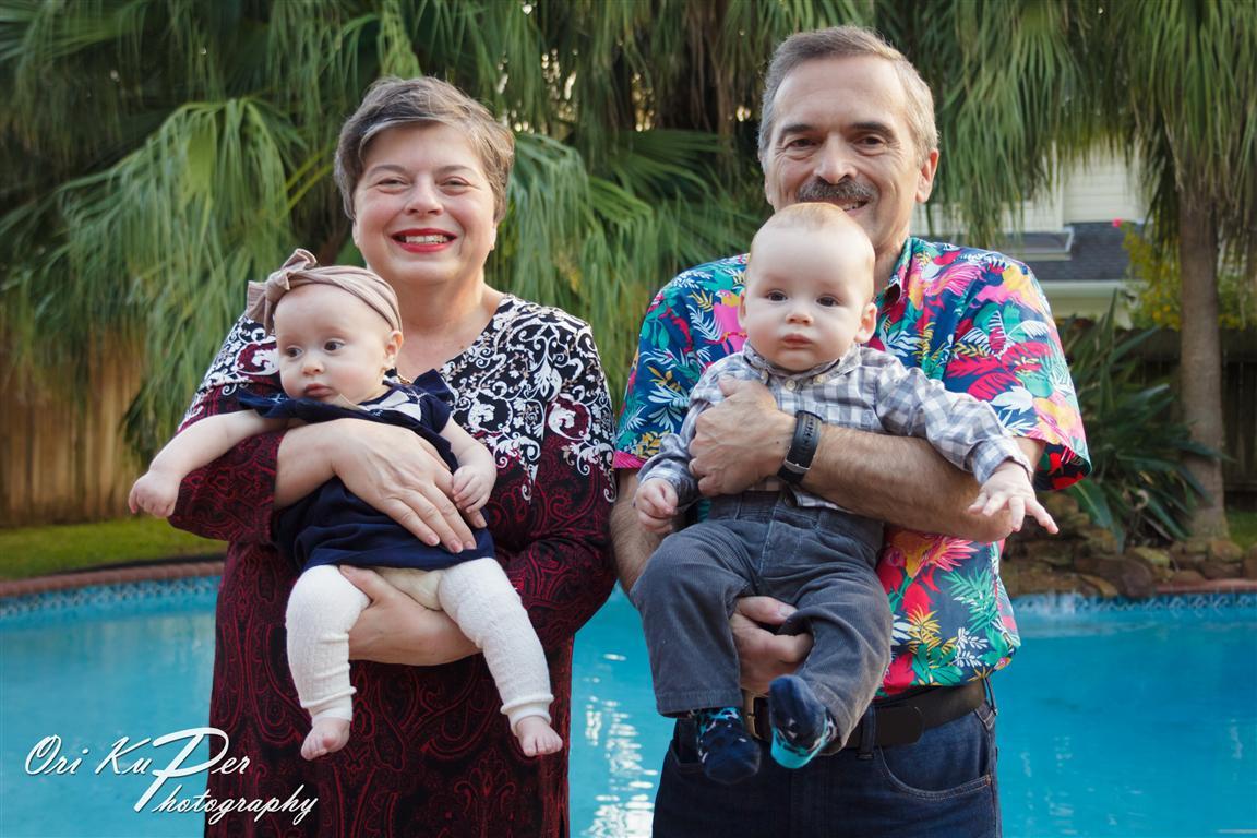 Family Photographer Houston IMG_418
