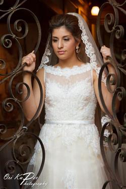 Amy_and_Xavier_Wedding_Houston_2016_052_IMG_0119