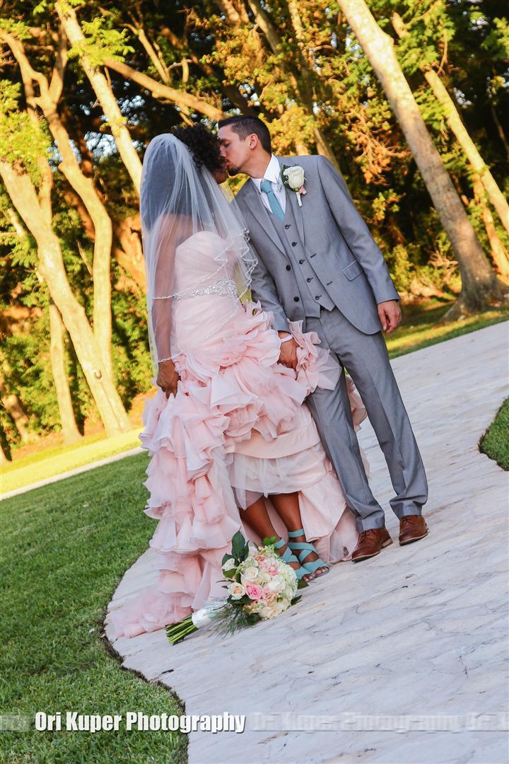 Ori Kuper Photography Weddings Josh Aubrey IMG_4539.jpg