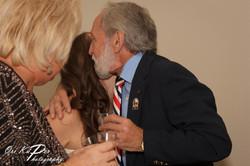 Irina & Leon Wedding Houston 467 IMG_9429