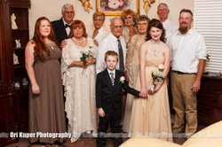 Wedding Photographer Pearland TX 134