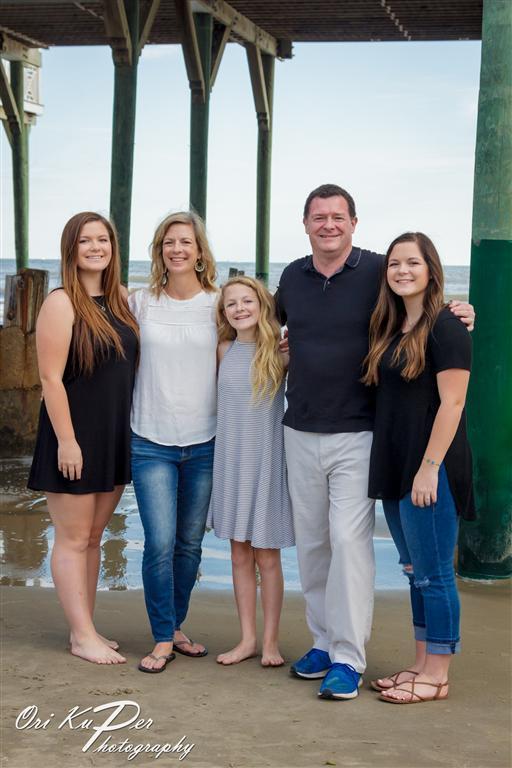 Family Photoshoot Galveston 2016_108_IMG_1283