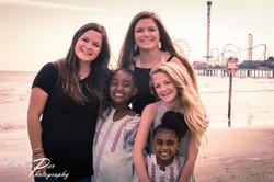 Family Photoshoot Galveston 2016_066_IMG_1174