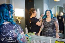 Wedding Photographer Houston TX_7168