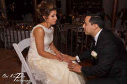 Amy_and_Xavier_Wedding_Houston_2016_507_IMG_0800