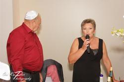 Irina & Leon Wedding Houston 296 IMG_9204