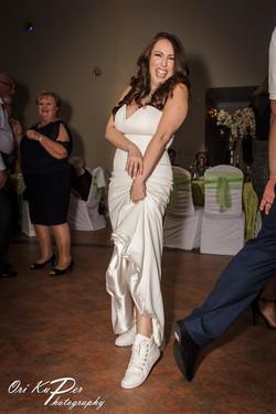 Irina & Leon Wedding Houston 621 IMG_9685