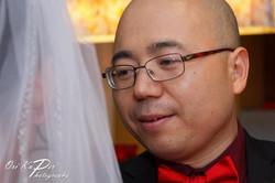 Galveston Wedding Photographer_1574