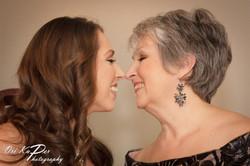 Irina & Leon Wedding Houston 082 IMG_8908