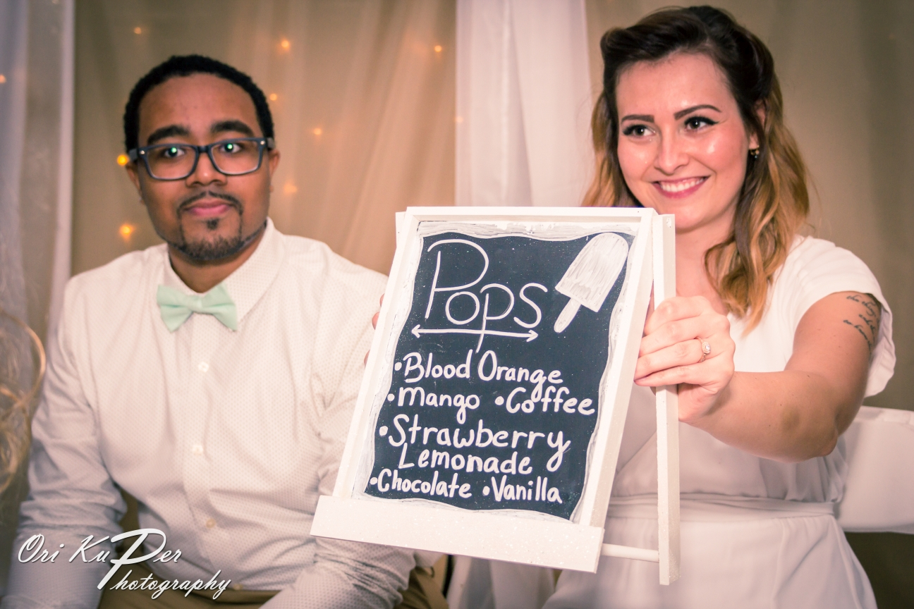 Brianna and Don Wedding 443 Pearland Houston Photographer www.HOUvideographers