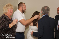 Irina & Leon Wedding Houston 470 IMG_9435