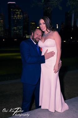 Irina & Leon Wedding Houston 053 IMG_8794
