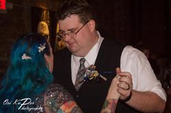 Wedding Photographer Houston TX_7584