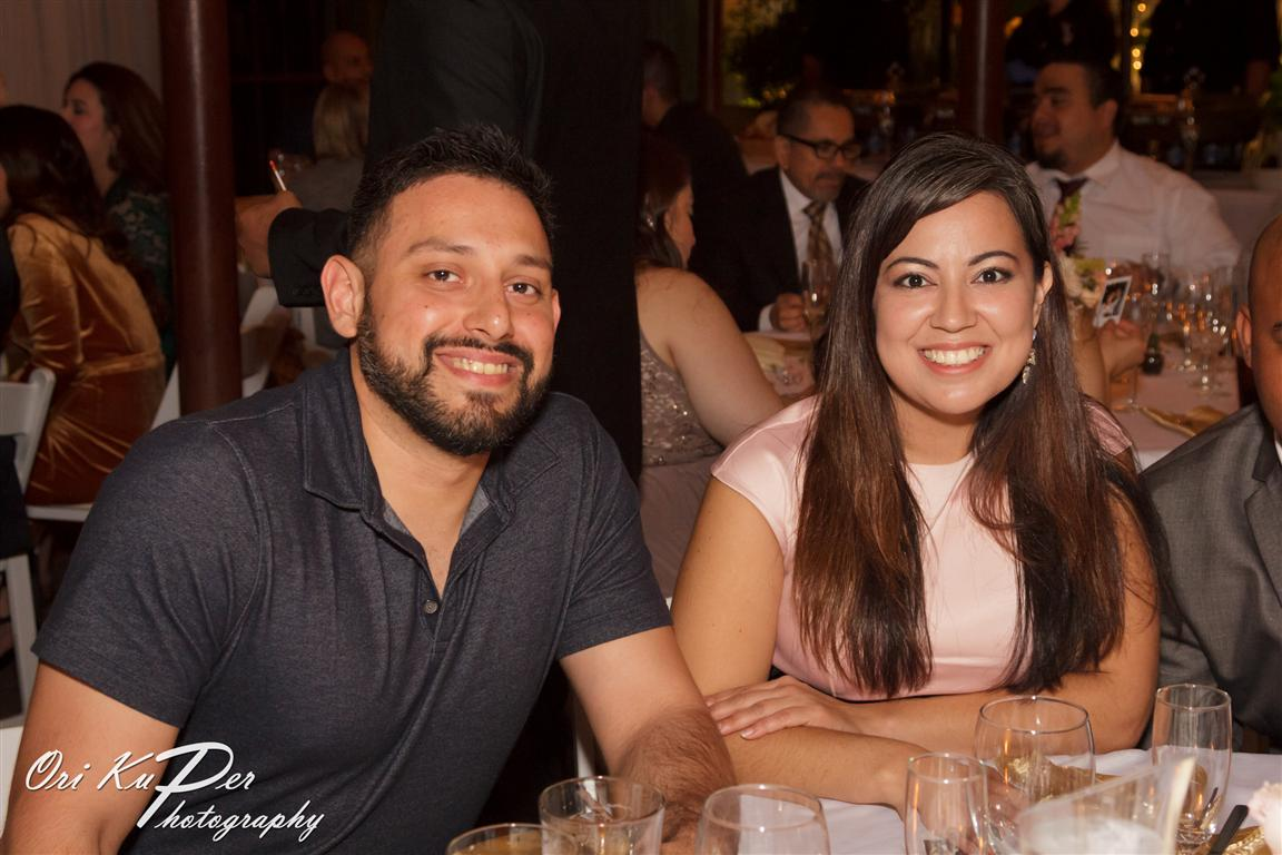 Amy_and_Xavier_Wedding_Houston_2016_322_IMG_0542