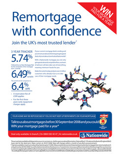 30075 Mortgage Ad 'Group'copy copy.jpg