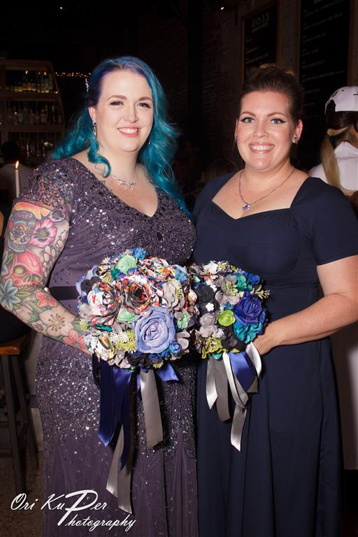 Wedding Photographer Houston TX_7378