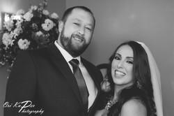 Irina & Leon Wedding Houston 069 IMG_8856