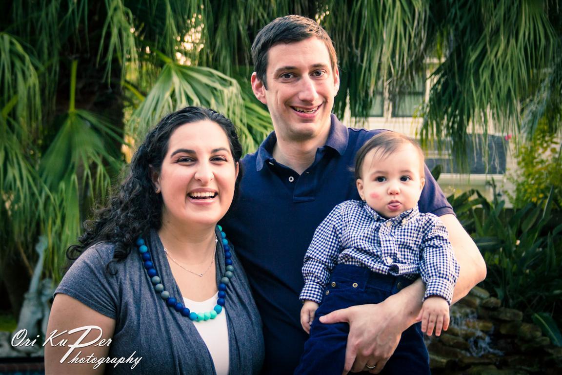 Family Photographer Houston IMG_408