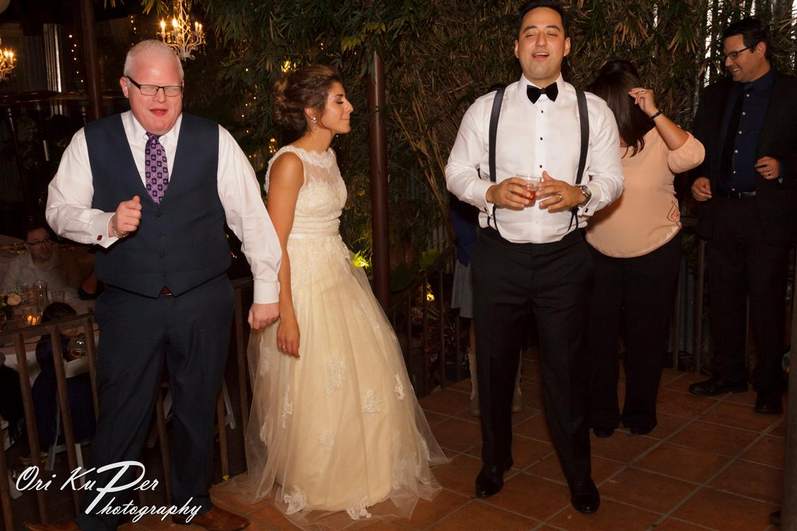 Amy_and_Xavier_Wedding_Houston_2016_578_IMG_0905