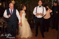Amy_and_Xavier_Wedding_Houston_2016_578_IMG_0905