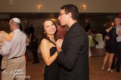 Irina & Leon Wedding Houston 357 IMG_9285