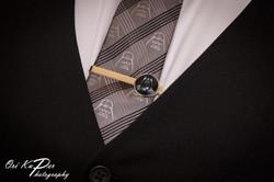 Wedding Photographer Houston TX_7055
