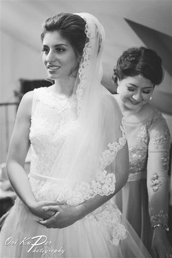 Amy_and_Xavier_Wedding_Houston_2016_078_IMG_0178