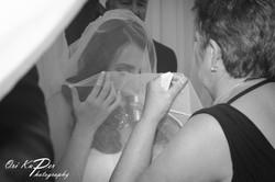 Irina & Leon Wedding Houston 233 IMG_9113