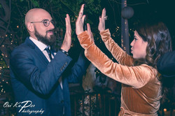 Amy_and_Xavier_Wedding_Houston_2016_565_IMG_0886